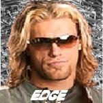EWI Superstar's Edge10