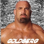 EWI Superstar's Goldbe10