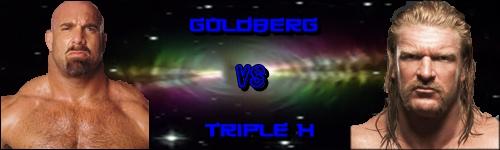 2º Guilty Goldbe11
