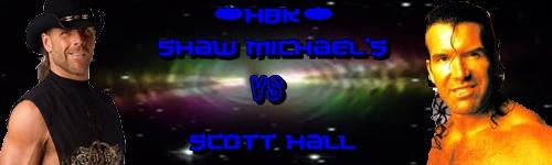 2º Guilty Hbk_vs10
