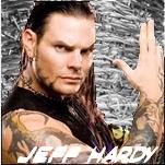 EWI Superstar's Jeff_h10