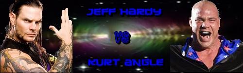 2º Guilty Jeff_v11