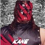 EWI Superstar's Kane10