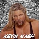 EWI Superstar's Kevin_10