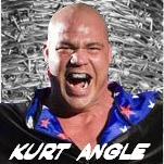 EWI Superstar's Kurt_a10