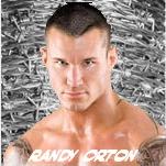 EWI Superstar's Randy_10