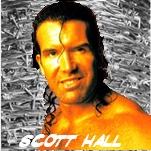 EWI Superstar's Scott_10