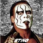 EWI Superstar's Sting10