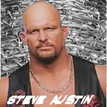 EWI Superstar's Stone_10