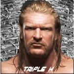 EWI Superstar's Triple10