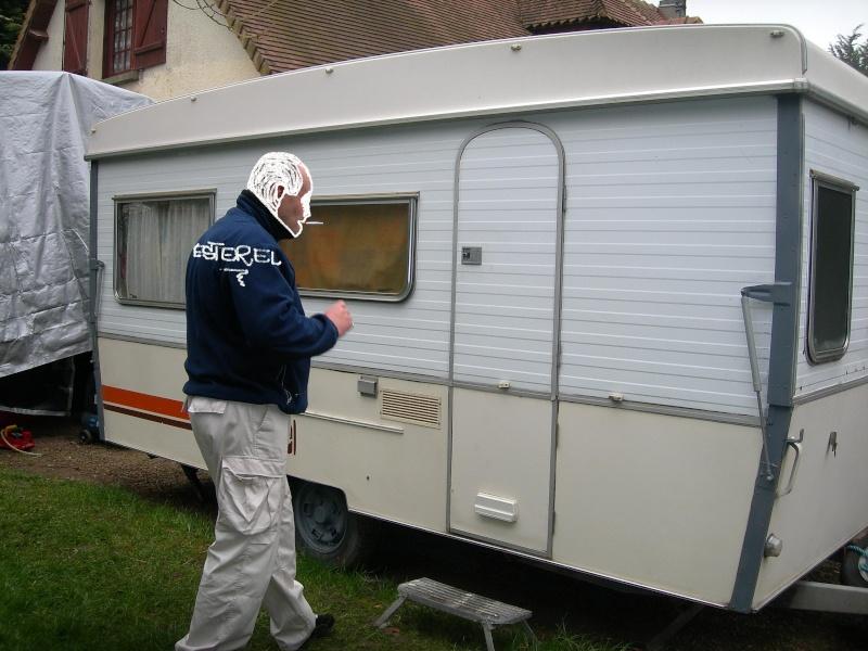 Wadepit94 family et le camping ..... ;) Dscn6110