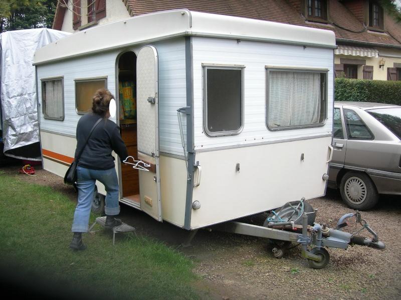 Wadepit94 family et le camping ..... ;) Dscn6111