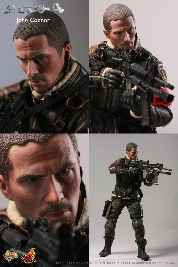 Terminator Salvation 00901b10