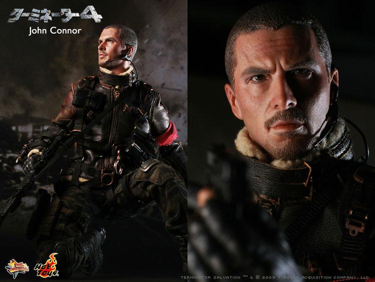Terminator Salvation 00901d11