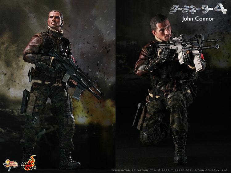Terminator Salvation 00901f10