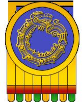 Recrutement des guerriers Tulanc13