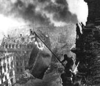 World War Two Picts_10