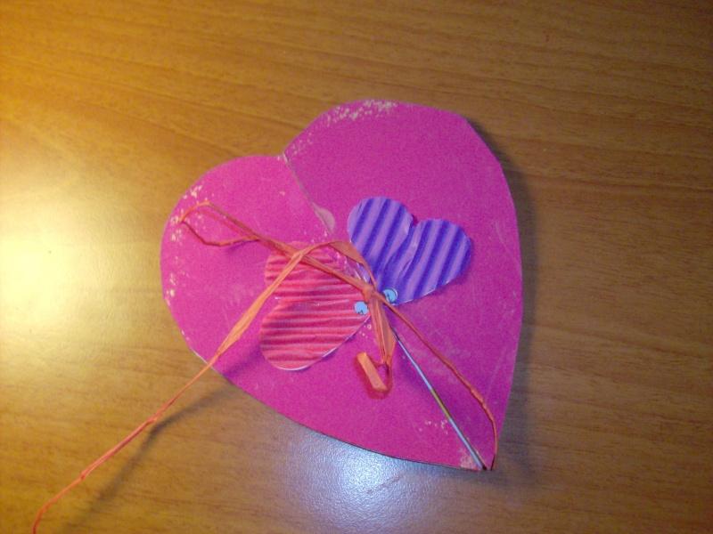 Mon cadeau de fête des mères Hpim1110