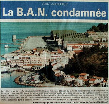 DIXMUDE ( PA ) - Page 3 2003_c10