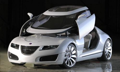 [Concepts] Les plus beaux concepts-car de 2000 à nos jours! - Page 8 Aerox_10
