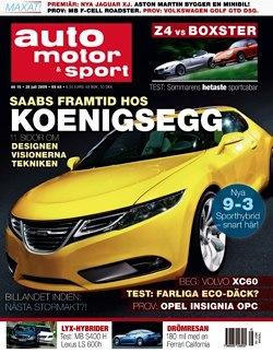 2013 - [Saab-NEVS] 9-3 - Page 2 Amsett10
