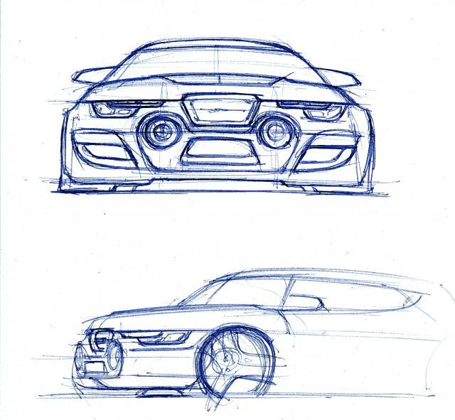 [Présentation] Le design par Saab Img-4010