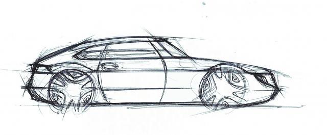 [Présentation] Le design par Saab Img-4011
