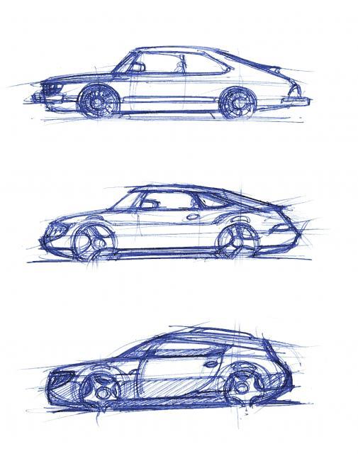 2013 - [Saab-NEVS] 9-3 Img-4012