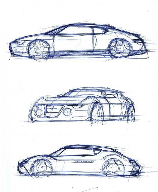 [Présentation] Le design par Saab Img-4013