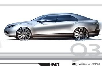 [Présentation] Le design par Saab Mjsaab12