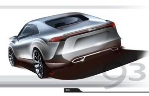 [Présentation] Le design par Saab Mjsaab13