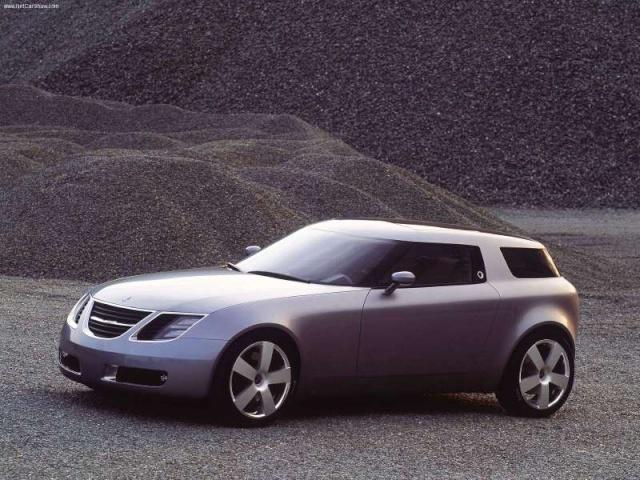 2013 - [Saab-NEVS] 9-3 - Page 2 Saab-916