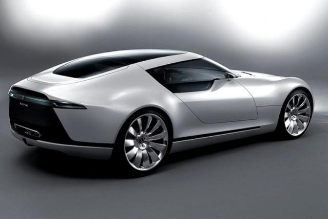 [Concepts] Les plus beaux concepts-car de 2000 à nos jours! - Page 8 Saabae10