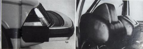 [Sujet officiel] Les voitures qui n'ont jamais vu le jour - Page 3 Volvo-12