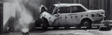 [Sujet officiel] Les voitures qui n'ont jamais vu le jour - Page 3 Volvo-14