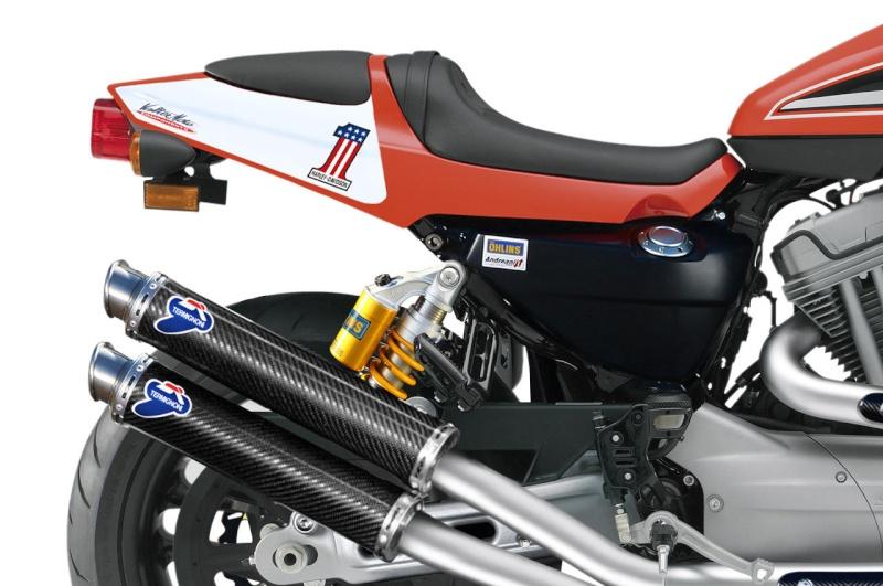 XR1200 VOS PHOTOS VOS IMPRESSIONS ET TOUT ET TOUT - Page 5 Harley11