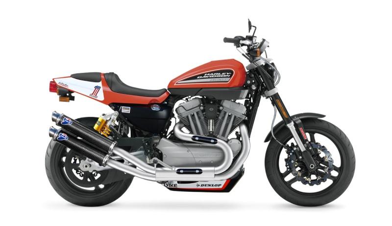 XR1200 VOS PHOTOS VOS IMPRESSIONS ET TOUT ET TOUT - Page 5 Harley12