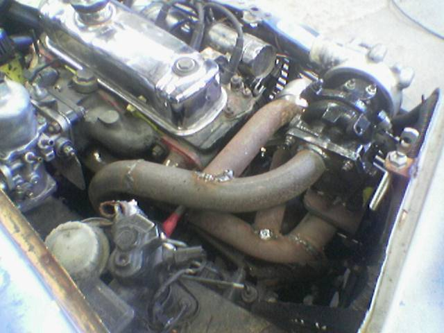 psiminis mini turbo . from new zealand Pic07012