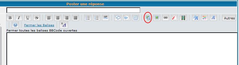 Le forum, mode d'emploi Clic_p11