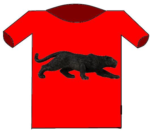 tee-shirt de patrouilles T_shir10