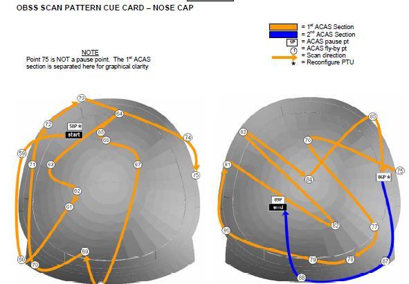 [STS-128: Discovery] suivi de la mission. - Page 2 Obss_210