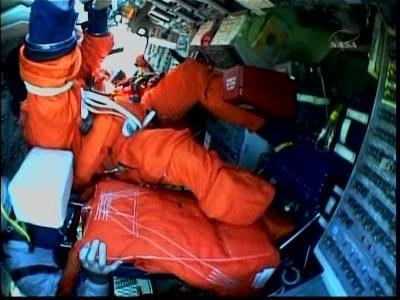 [STS-127: Endeavour] Lancement : tentative 6 (15/07 à 22h03 GMT) - Page 4 Vlcsna10