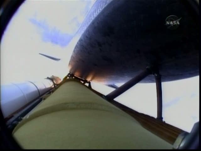 [STS-127: Endeavour] Lancement : tentative 6 (15/07 à 22h03 GMT) - Page 32 Vlcsna14
