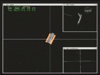 [STS-125] Atlantis : la mission - Page 3 Vlcsna14