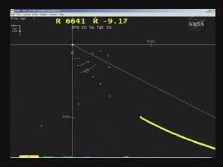 [STS-125] Atlantis : la mission - Page 3 Vlcsna16