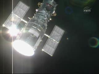 [STS-125] Atlantis : la mission - Page 4 Vlcsna19