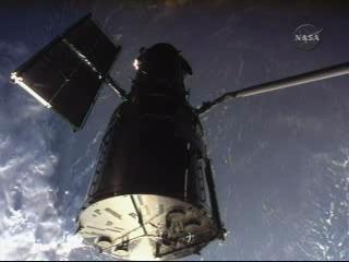 [STS-125] Atlantis : la mission - Page 6 Vlcsna22