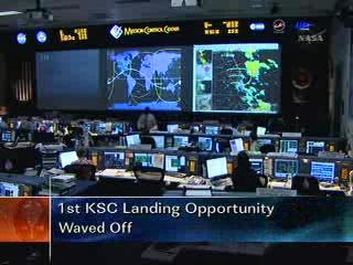 [STS 125 - Atlantis] : Retour sur Terre (dimanche 24 mai) - Page 3 Vlcsna24