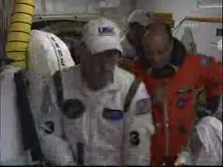 [STS-127: Endeavour] Lancement : tentative 6 (15/07 à 22h03 GMT) - Page 3 Vlcsna27