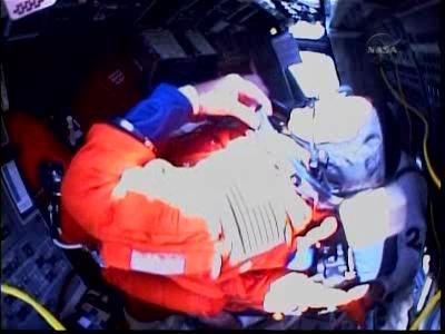 [STS-127: Endeavour] Lancement : tentative 6 (15/07 à 22h03 GMT) - Page 4 Vlcsna28